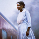 1985 – Whoopi Goldberg, nominated for The Color Purple (Photo: Instagram, @vjerap)