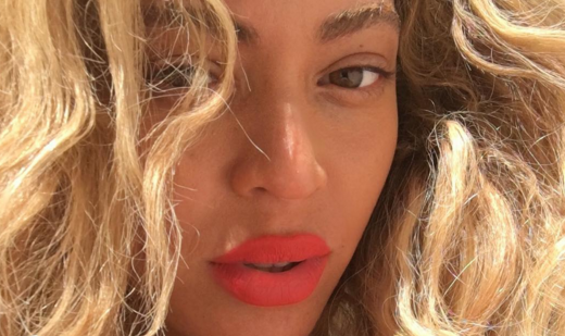 20 Grammy Award wins – Beyoncé (Photo: Instagram, @beyonce)