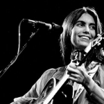 13 Grammy Award wins – Emmylou Harris (Photo: Instagram, @diamond_duffy)