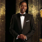 Chris Rock is facing immense pressure to drop out as host of the 2016 Academy Awards. (Photo: Instagram, @chrisrock)