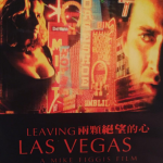 Nicolas Cage – Best Actor for Leaving Las Vegas (1996) (Photo: Instagram, @kwok_florence)