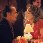 Jack Nicholson – Best Actor for As Good As It Gets (1998) (Photo: Instagram, @filmaffinity)