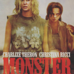 Charlize Theron – Best Actress for Monster (2004) (Photo: Instagram, @true_abyss_movies)
