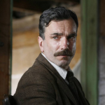 Daniel Day-Lewis – Best Actor for There Will Be Blood (2008) (Photo: Instagram, @namsenge)