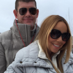Mariah is reportedly keen on getting married in the Mediterranean, where she fell in love with Packer. (Photo: Instagram, @mariahcarey)