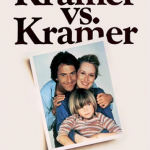 Justin Henry, aged 8 – Nominated for Kramer vs. Kramer (1979) (Photo: Instagram, @joicebobesatthemovies)