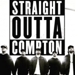 Straight Outta Compton – Snubbed for Best Picture (Photo: Instagram, @uxxx8)