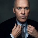 Michael Keaton – Snubbed for Best Supporting Actor for Spotlight (Photo: Instagram, @lukefontana)