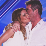 Simon Cowell has set his sights on moving into TV drama with a new raunchy show based on sex memoirs. (Photo: Instagram, @simoncowellonline)