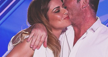 Simon Cowell to make TV show of sex memoirs