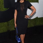 Best Actress in a TV Series, Drama – Taraji P. Henson, Empire (Photo: Instagram, @tarajiphenson)