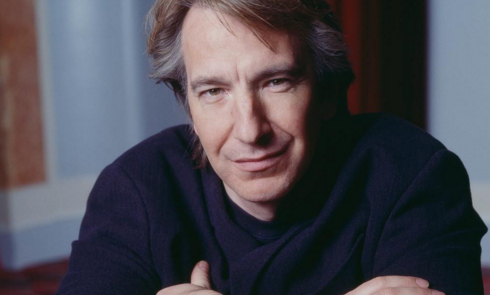 The Winter Guest – Rickman made his directorial debut with this one starring Phyllida Law and Emma Thompson as they play out interactions between townspeople on a single wintery day in Scotland. (Photo: Instagram, @guardian)