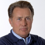 Martin Sheen – Played Jason Wynn in Spawn and Uncle Ben in The Amazing Spider-Man. (Photo: Instagram, @mamanyk)