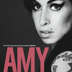 Amy Winehouse, singer-songwriter – Died of alcohol poisoning (2011) (Photo: Instagram, @sp4you)