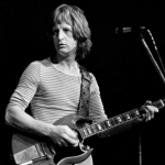 Pete Ham, singer and songwriter of Badfinger – Committed suicide (1975) (Photo: Instagram, @jeremymikula)