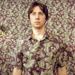 Garden State (2004) – Directed by and starring Zach Braff (Photo: Instagram, @80s_90s_00s)