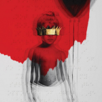 The tour is in support of Rihanna's latest album, Anti – her first since 2012. (Photo: Instagram, @badgalriri)