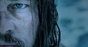 15 best survival movies ever