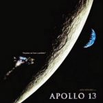 Apollo 13 (1995) (Photo: Instagram, @movies_tv_16)
