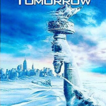 The Day After Tomorrow (2003) (Photo: Instagram, @fsanders2)