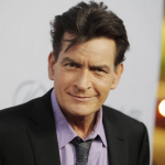 Charlie Sheen has blamed his excessive use of testosterone cream for his erratic behaviour. (Photo: Instagram, @tvynovelas_usa)