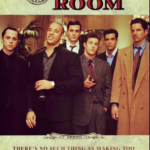 Boiler Room (2000) – Directed by Ben Younger and starring Giovanni Ribisi, Vin Diesel, Nia Long, Nicky Katt (Photo: Instagram, @undervaluedreport)