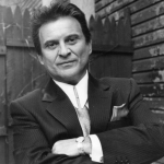 Joe Pesci as Tommy DeSimone in Good Fellas (1990) (Photo: Instagram, @bmlee423)