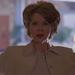 Annette Bening – Nominated for The Grifters, American Beauty, Being Julia, The Kids Are Alright. (Photo: Instagram, @matt126)
