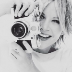 Meg Ryan has never been nominated for an Academy Award. (Photo: Instagram, @dom.sveta)