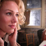 Naomi Watts – Nominated for 21 Grams, The Impossible. (Photo: Instagram, @naomiwatts)
