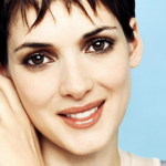 Winona Ryder – Nominated for Little Women, The Age of Innocence. (Photo: Instagram, @bestactressofworld)