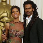 Halle Berry – Won Best Actress for Monster's Ball (2001). (Photo: Instagram, @dishnation)