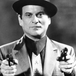 Joe Pesci – Won Best Supporting Actor for Goodfellas (1990). (Photo: Instagram, @kospionp)
