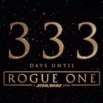 Rogue One: A Star Wars Story – Release date TBA (Photo: Instagram, @starwars.rogue12)