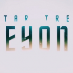 Star Trek Beyond – Set for release on July 22 (Photo: Instagram, @lac_kd)