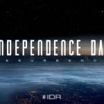 Independence Day Resurgence – Set for release on June 24 (Photo: Instagram, @2025man)