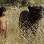 The Jungle Book – Set for release on April 15 (Photo: Instagram, @junglebookmovie)
