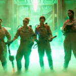 Ghostbusters – Set for release on July 15 (Photo: Instagram, @ghostbusters)
