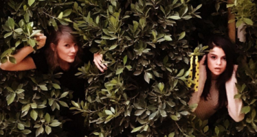 Taylor Swift stalker busted at her house