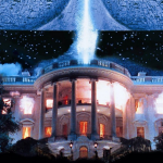 Independence Day (1996) (Photo: Instagram, @sundaynightatthemovies)