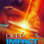 Deep Impact (1998) (Photo: Instagram, @raycorose)