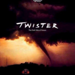 Twister (1996) (Photo: Instagram, @reeldealsposters)