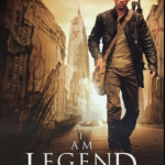 I Am Legend (2007) (Photo: Instagram, @tpaton_movie_reviews)