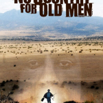 No Country for Old Men (2008) – Adapted from No Country for Old Men, the book by Cormac McCarthy (Photo: Instagram, @_movie_review)