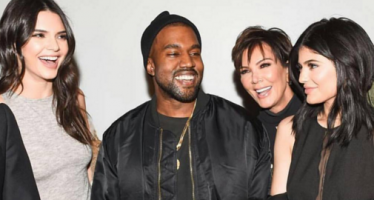 Was Kanye West hacked or just crazy on Twitter?