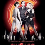 Chicago (2002) – Golden Globe for Best Musical or Comedy & Academy Award for Best Picture (Photo: Instagram, @reeldealsposters)