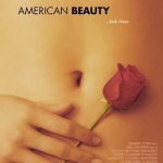 American Beauty (1999) – Golden Globe for Best Drama & Academy Award for Best Picture (Photo: Instagram, @enjoy_movies)