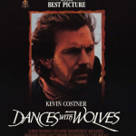 Dances with Wolves (1990) – Golden Globe for Best Drama & Academy Award for Best Picture (Photo: Instagram, @mommacare_bear)