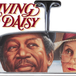 Driving Miss Daisy (1989) – Golden Globe for Best Musical or Comedy & Academy Award for Best Picture (Photo: Instagram, @mjnva)