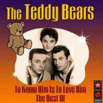 "15. ""To Know Him Is to Love Him"" by The Teddy Bears – Hot 100 Peak: No. 1 for three weeks (1958) (Photo: Instagram, @oldies_but_goodies)"